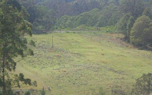 101 Gabal Road, Lillian Rock NSW 2480