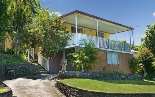 16 Showview Street, Girards Hill NSW 2480