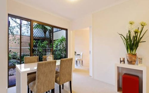 Serviced Apartment - 2 Bedroom, East Lindfield NSW 2070
