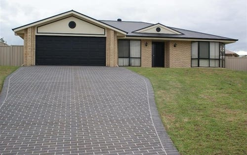 2 Edna Close, Singleton NSW
