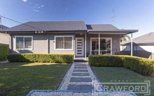 47 Clarence Street, Glendale NSW