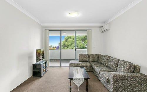 30/128 Woodville Road, Merrylands NSW 2160