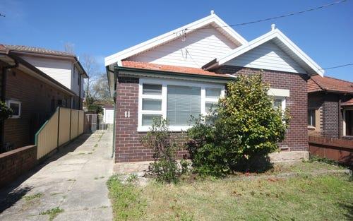 11 Downey Street, Bexley NSW