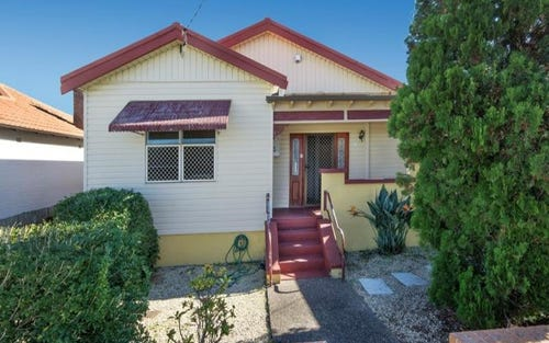 21 Turner Street, Georgetown NSW 2298