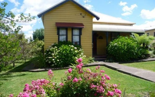 294 Bourke Street, Glen Innes NSW 2370