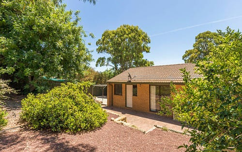 9/26 Schonell Street, Oxley ACT