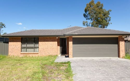 13 Aston Ave, Cessnock NSW 2325