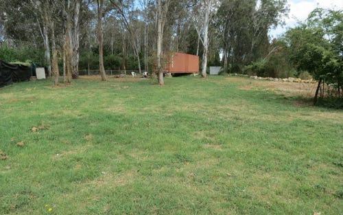 Lot 45 Grange Avenue, Schofields NSW 2762