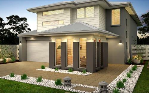 Lot 36 Mimiwali Drive, Bonville NSW 2441