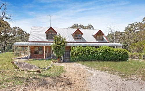 165 Macquariedale Rd, Appin NSW 2560