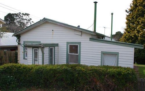 12A Grose Street, Leura NSW