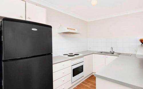 39/12 'Cammeray Court' Albermarle Place, Phillip ACT