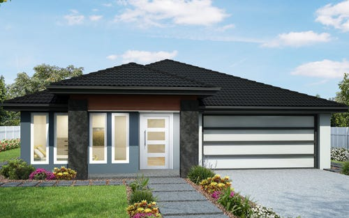 Lot 1534 Gregory Hills Estate, Gregory Hills NSW 2557