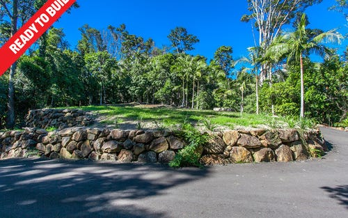 134a Mafeking Road, Goonengerry NSW 2482