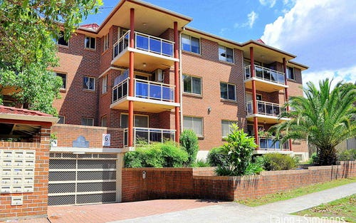 4/18 Conway Road, Bankstown NSW 2200