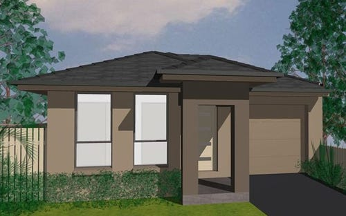 Lot 104 Proposed Rd (No. 5), Gregory Hills NSW 2557