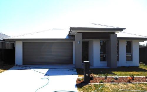 4 Arrowfield Street, Cliftleigh NSW