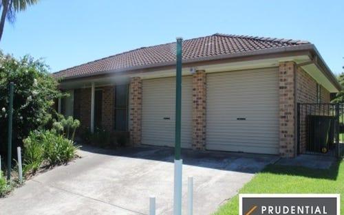 20 Shannon Place, Kearns NSW