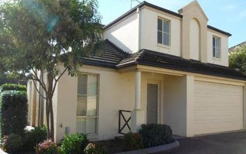 1/344 Macquarie Street, South Windsor NSW