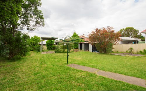 17 Station St, Branxton NSW 2335