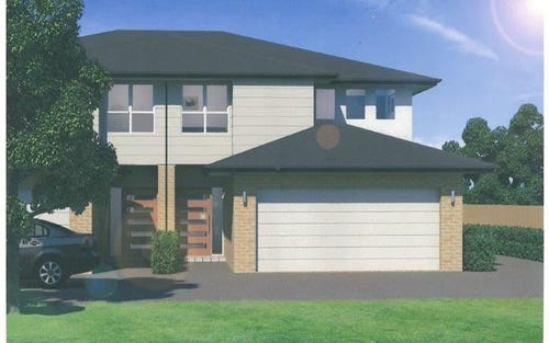 127-129 Cameron Street, Wauchope NSW 2446