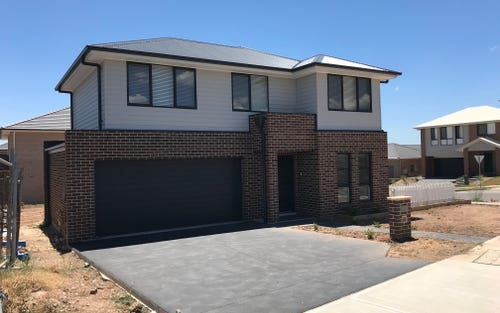 Lot 1803 Dalmatia Avenue, Edmondson Park NSW
