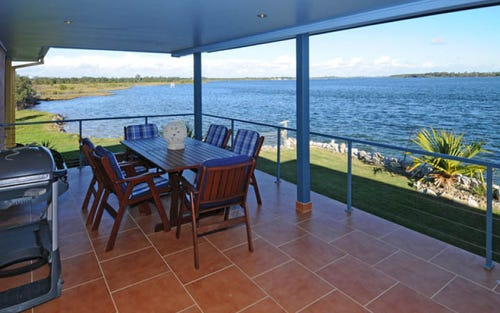 Address available on request, Goodwood Island NSW 2469