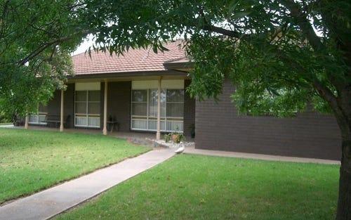 310 Thyra Road, Mathoura NSW 2710