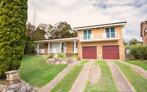 10 Torres Cl, Ashtonfield NSW 2323