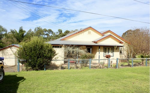 27 The Avenue Ave, Riverstone NSW 2765