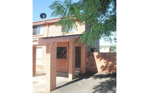 5/5 Campbell Place, Nowra NSW