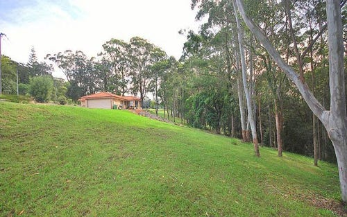115 Fagans Road, Lisarow NSW 2250
