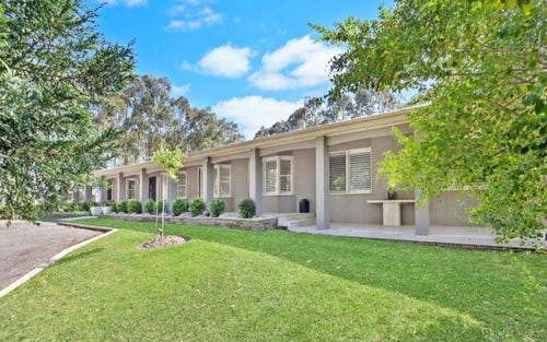 Address available on request, Wyong Creek NSW 2259