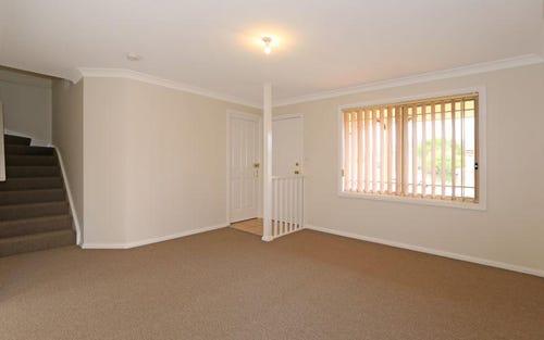 1/76 McKellar Crescent, South Windsor NSW
