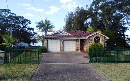 236 Sanctuary Point Rd, Sanctuary Point NSW 2540