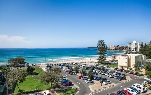 502/79 Mitchell Road, Cronulla NSW 2230