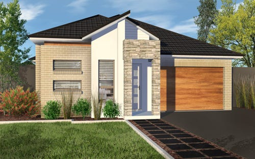 Lot 436 Road 11, Schofields NSW 2762