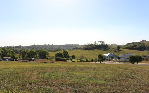 Lot 19, Parrot Tree Place, Bangalow NSW 2479
