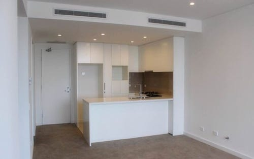 level8/2 Peake Ave, Rhodes NSW