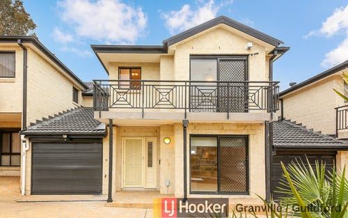2/222 Hector St, Chester Hill NSW 2162