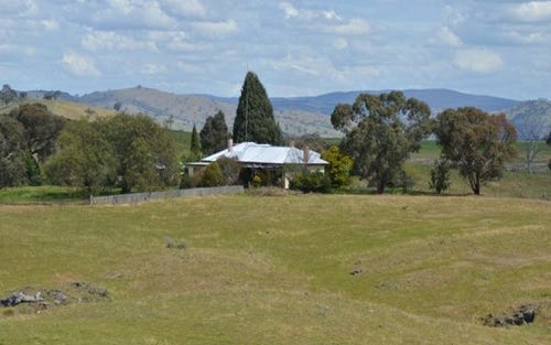 2755 Triamble Road, Mudgee NSW 2850