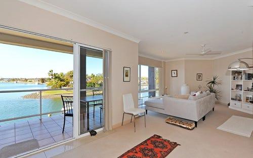 31/64 Hibbard Drive, Port Macquarie NSW