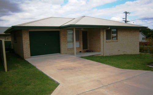 22a Brownleigh Vale Dr, Inverell NSW 2360