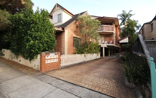 7/50 Grose Street, North Parramatta NSW