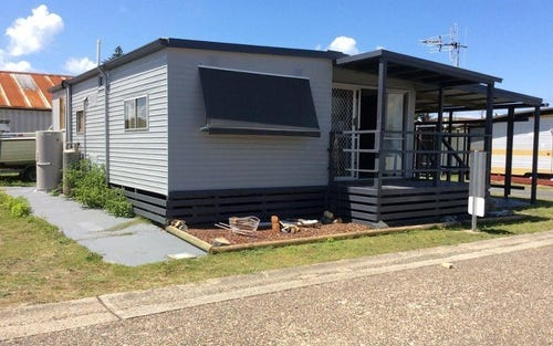 71-83 Beach Street, Harrington NSW 2427