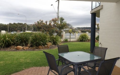 2 /62 Fishpen Road, Merimbula NSW 2548