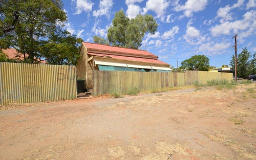 60 Silver St, Broken Hill NSW 2880