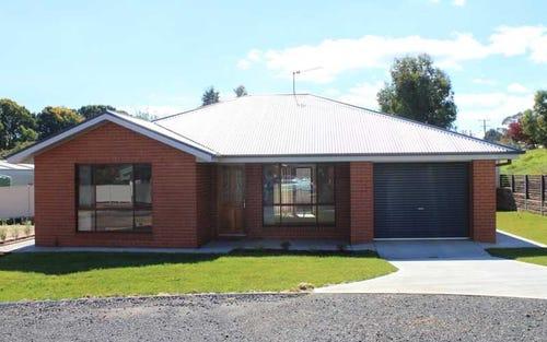 89-93 Winton, Tumbarumba NSW