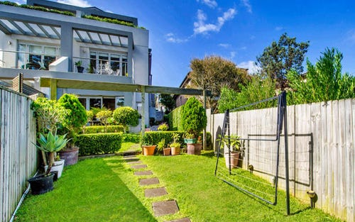 7 Wairoa Avenue, North Bondi NSW 2026