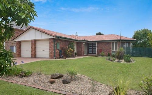 4 Links Street, Banora Point NSW 2486